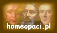 klasyczna_homeopatia